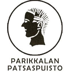 Parikkalan patsaspuiston verkkokauppa